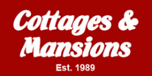 Cottages and Mansions Properties cc