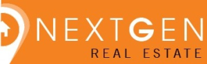 Nextgen Real Esate-Nextgen Real Estate