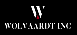 Wolvaardt Incorporated