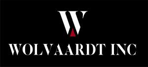 Wolvaardt Incorporated