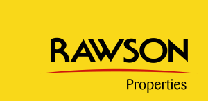 Rawson Property Group, PE Sales