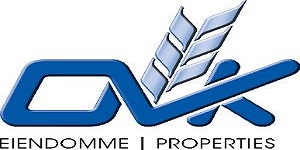 OVK Eiendomme (Pty) Ltd