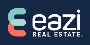 Eazi Real Estate