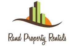 Rand Rentals
