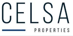 Celsa Properties-Atlantic Seaboard