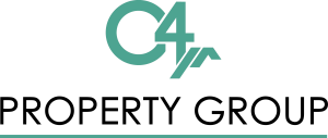 C4 Property Group
