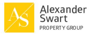 Alexander Swart Property Group-Brackenfell