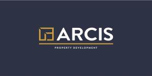 Arcis Property Development