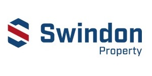 Swindon Property, Gauteng