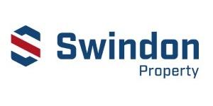 Swindon Property, Durban