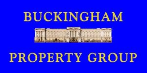 Buckingham Property Group