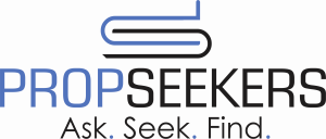 Prop Seekers