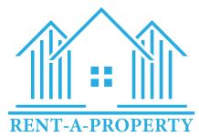 Rent-A-Property