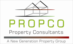 Propco Property Consultants