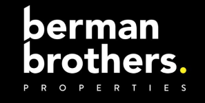 Berman Brothers Properties, Woodstock