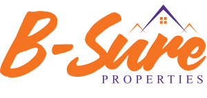 B-Sure Properties-Springs