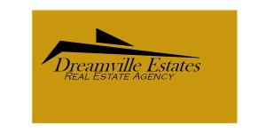 Dreamville Estates