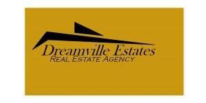 Dreamville Estates