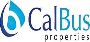 Calbus Properties