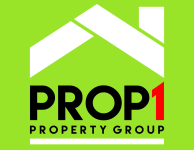 Prop1 Property Group