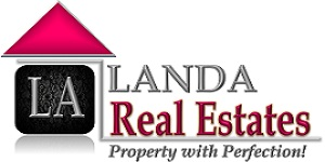 Landa Real Estate