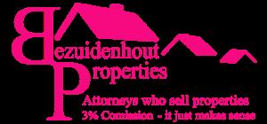 Bezuidenhout Properties