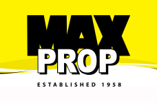 Maxprop-Gauteng