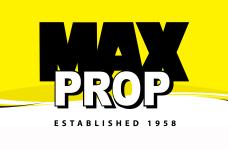 Maxprop, Gauteng