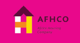 AFHCO Holdings (Pty) Ltd