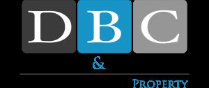 DBC Property
