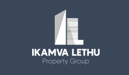 Ikamva Lethu Property Group