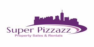 Super Pizzazz Property Sales & Rentals