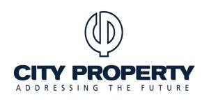 City Property Admin