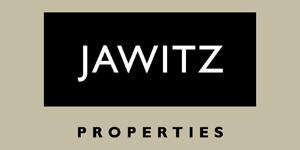 Jawitz Properties-Uitenhage