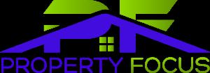 Property Focus (Pty) Ltd