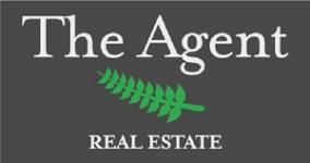 The Agent-Realtors