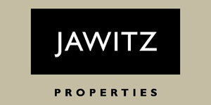 Jawitz Properties-Potchefstroom