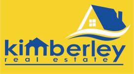 Kimberley Real Estate