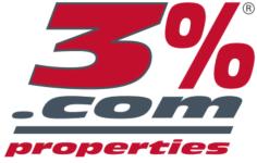 3%.Com Properties – NEA Inc (Centurion)