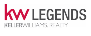Keller Williams-Legends
