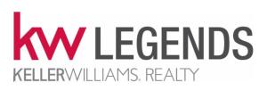 Keller Williams, Legends