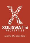 Xoliswa Tini Properties, PE