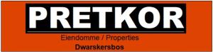 Pretkor Properties