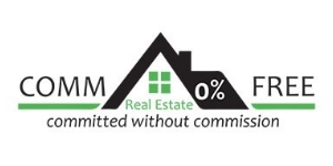Commfree Real Estate