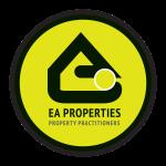 EA Properties