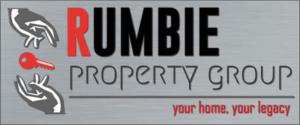 Rumbie Property Group