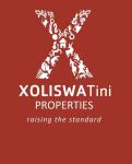 Xoliswa Tini Properties-Midrand