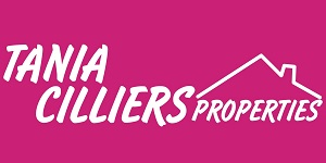 Tania Cilliers Properties