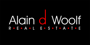 Alain d Woolf Real Estate