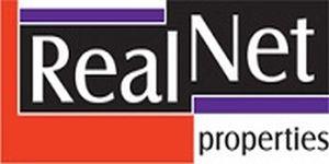 RealNet-Lucky Star (Kempton Park)